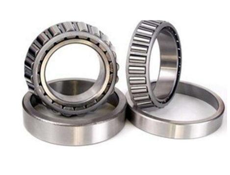 NSK NTN taper roller bearing 32209 bearing_Ball Bearing