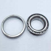 TIMKEN Koyo bearings LM48548/LM48510 taper roller